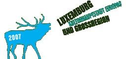 logo Luxemburg: